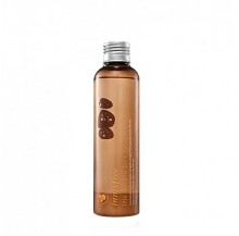 Innisfree Jeju Volcanic Pore Toner 250ml