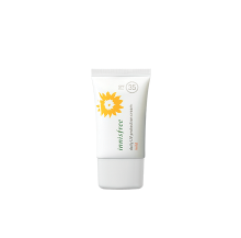 Innisfree Daily UV Protection Cream Mild SPF 35/PA++ 50ml
