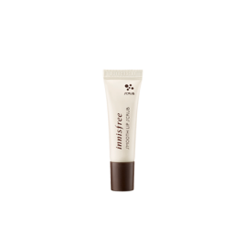 Innisfree Smooth Lip Scrub 9g