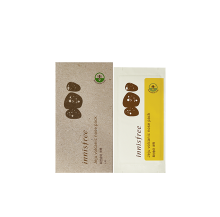 Innisfree Jeju Volcanic Nose Pack (6pcs/pack)