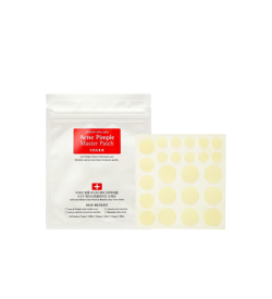 Cosrx Acne Pimple Master Patch 24 Patch
