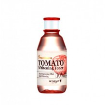 Skin Food Premium Tomato Whitening Toner 180 ml