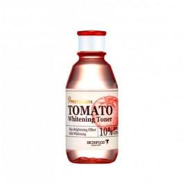 Skin Food Premium Tomato Whitening Toner 180 ml