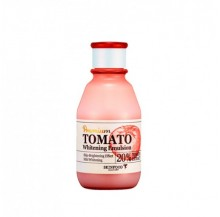 Skin Food Premium Tomato Whitening Emulsion 140ml