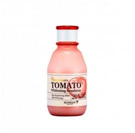 Skin Food Premium Tomato Whitening Emulsion 140ml