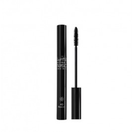 Missha The Style 4D Mascara 7ml