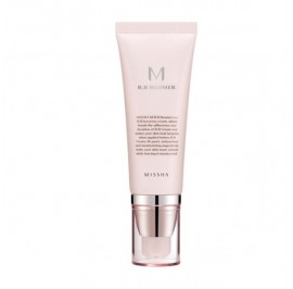 Missha BB Boomer 40ml