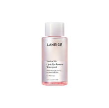 Laneige Lip & Eye Remover Waterproof 150ml