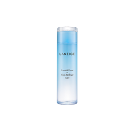Laneige Power Essential Skin Refiner Light 200ml