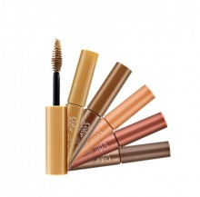 Etude House Color My Brows [5 colors to choose]