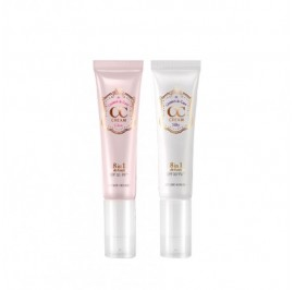 Etude House Correct & Care CC Cream 35g