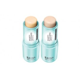 Maybelline Clear smooth BB Clear Stick