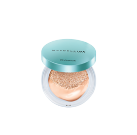 Maybelline Super BB Cushion Fresh Matte SPF25/PA+