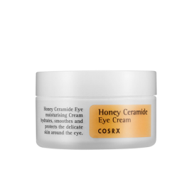 Cosrx Honey Ceramide Eye Cream 30ml