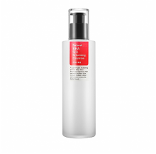 Cosrx Natural BHA Skin Returning Emulsion 100ml