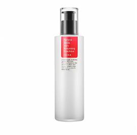 Cosrx Natural BHA Skin Returning Emulsion 100ml
