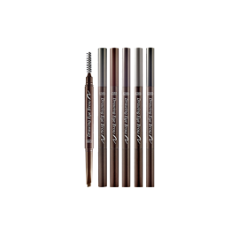 Etude House Drawing Eye Brow 0.2g (7 colors to choose)