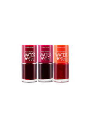 Etude House Dear Darling Water Tint 10g ( 3 types to choose)