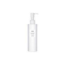 Huxley Cleansing Gel ; Be Clean, Be moist 200ml