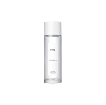 Huxley toner ; Extract it 120ml