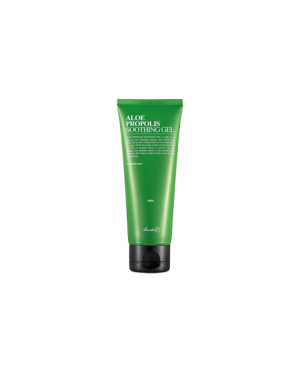 Benton Aloe Propolis Soothing Gel 100ml