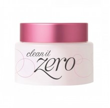 Banila Co. Clean It Zero 100ml (Original)