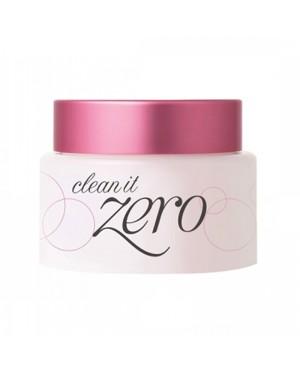 Banila Co. Clean It Zero 100ml (Original)