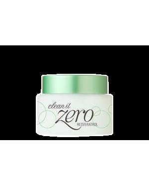 Banila Co. Clean It Zero 100ml (Resveratrol)