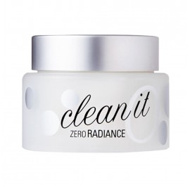 Banila Co. Clean It Zero 100ml (Radiance)