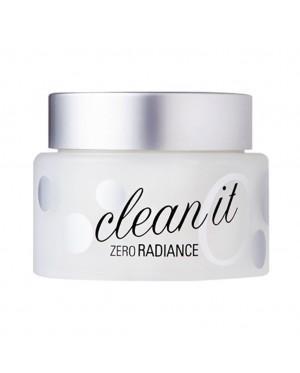 Banila Co. Clean It Zero 100ml (Radiance)