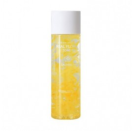 Natural Pacific Real Calendula Energy Toner 180ml