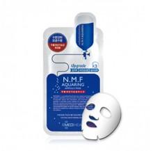 Mediheal N.M.F Aquaring Ampoule Masks (10 sheets)