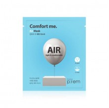 Make P:rem Comfort Me Air Mask
