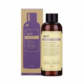 Klairs Supple Preparation Toner 180ml